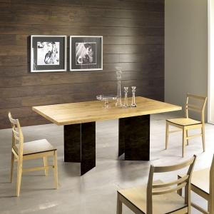 Table industrielle rectangulaire - 14.00