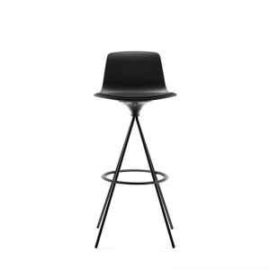 Tabouret de bar design Lottus Enea®