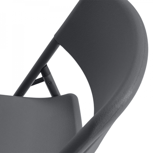 chaises pliante de collectivité Norman 8 - 9