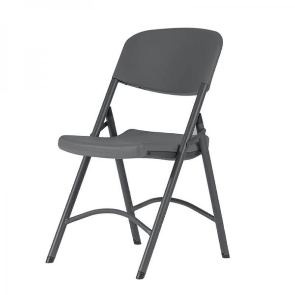 chaises pliante de collectivité Norman 7 - 8