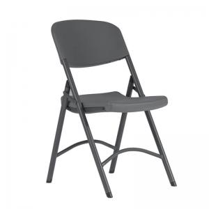 chaises pliante de collectivité Norman 6