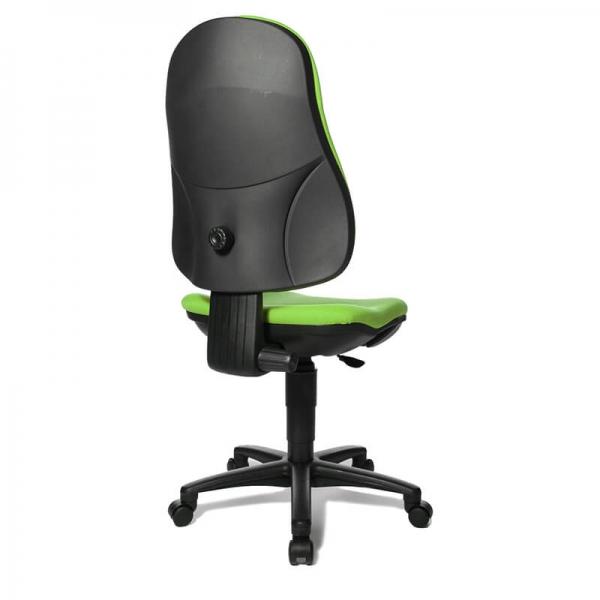 Chaise de bureau réglable en hauteur – Support P - 9