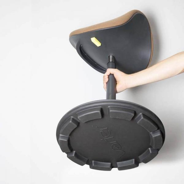 Tabouret ergonomique Motion Varier® - 16