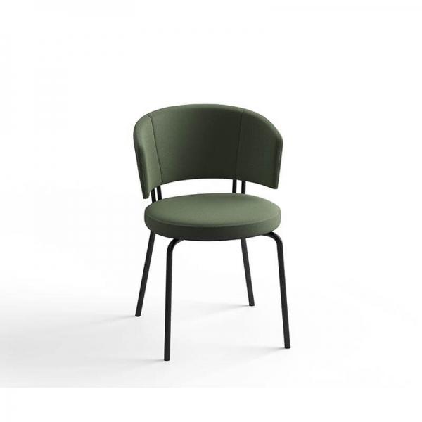 Chaise tendance confortable - 6