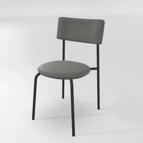 Chaise moderne pour cuisine  - 14
