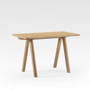 Bureau moderne en bois made in France – Chevron