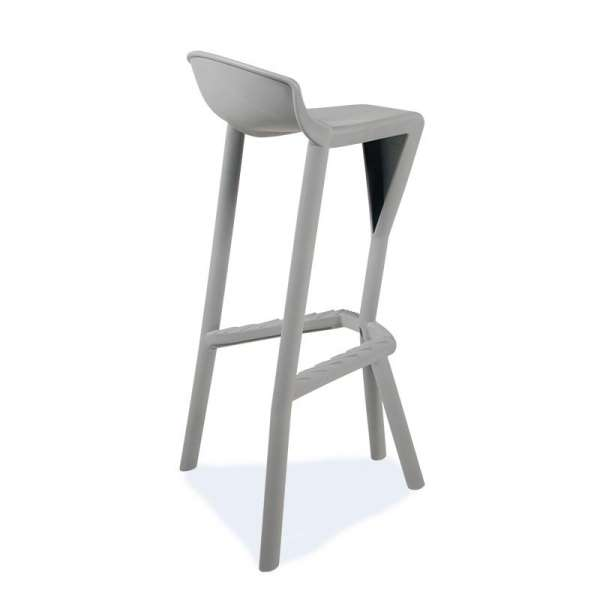 Tabouret design - Shiver - 13