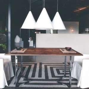 Table console modulable - Giravolta 150