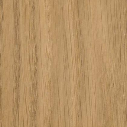 bois moyen
