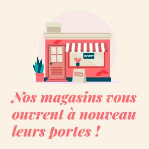 Table De Cuisine Achat En Ligne La Qualite Au Meilleur Prix 4 Pieds Com
