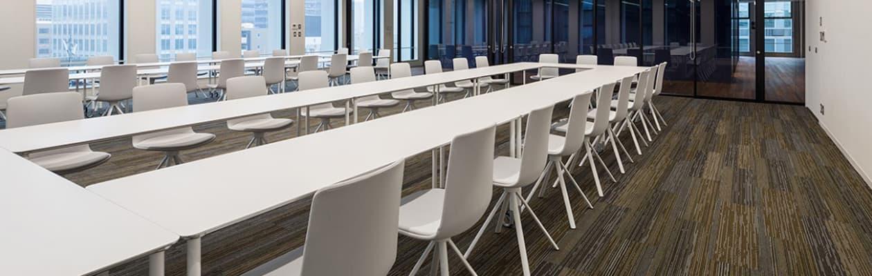 Mobilier de bureau professionnel, salle de réunion et salle de pause ...
